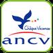 Camping Sites et Paysages Les Saules à Cheverny - Loire Valley - Membre du réseau ANCV