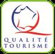 Camping Sites et Paysages Les Saules à Cheverny - Loire Valley - Labellisé Qualité Tourisme