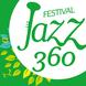 Logo JAZZ360