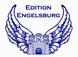 Akedemie Engelsburg