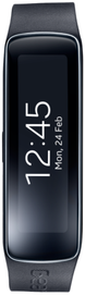 Samsung Galaxy Gear fit Reparatur