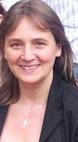 Manuela Mahlke-Göhring