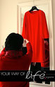 Imago en etiquette expert Gonnie Klein Rouweler columnist YWOL e-gazine