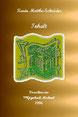 Karin Mettke-Schröder/Inhalt/Zusammenfassung des Gigabuches Michael/Druckheft von 2002