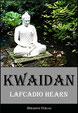 Lafcadio Hearn - Kwaidan