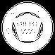 Logo des OMNI Hypnosis Training Centre - bekannt für Therapie durch aufdeckende Hypnose.
