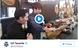 柴崎岳はTwitterでも大人気?テネリフェから考える地域と結びつくSNS活用方法とは?