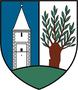 Marktgemeinde Sollenau
