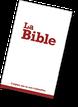 bible gratuite ? Caef Eglise Dunkerque
