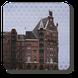panorama speicherstadt pickhuben brook fotowerkkunst pat holland
