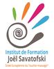 IFJS - Massage bien-être