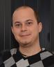"""Simon - Berater und """"Online-Marketing-Guru"""""""
