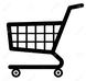 Online-Shop Rob Baartman