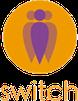 Switch Jugendhilfe Villingen-Schwenningen