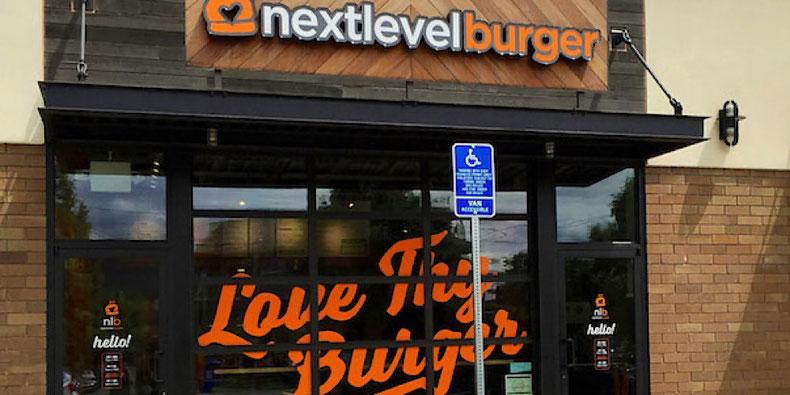 next level burger portland oregon