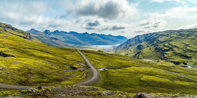 Icelandic Charm: Hotel Laxnes