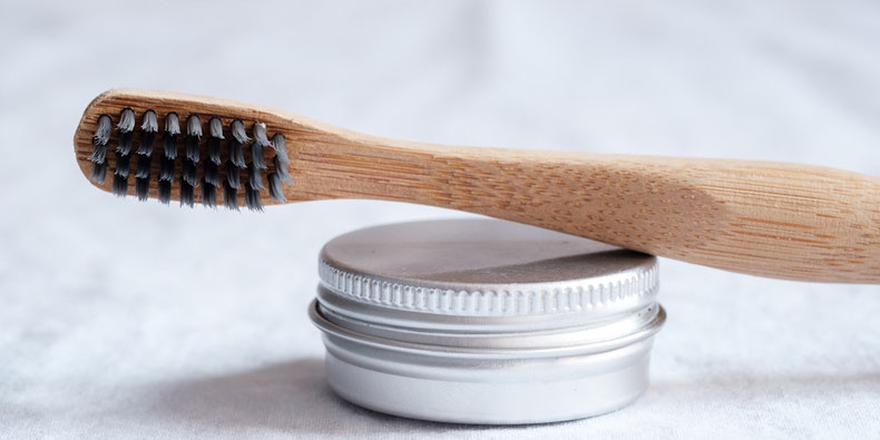 DIY Quick & Easy Natural Products