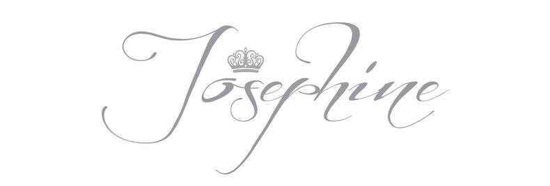 Exclusive S Igkeiten Josephine