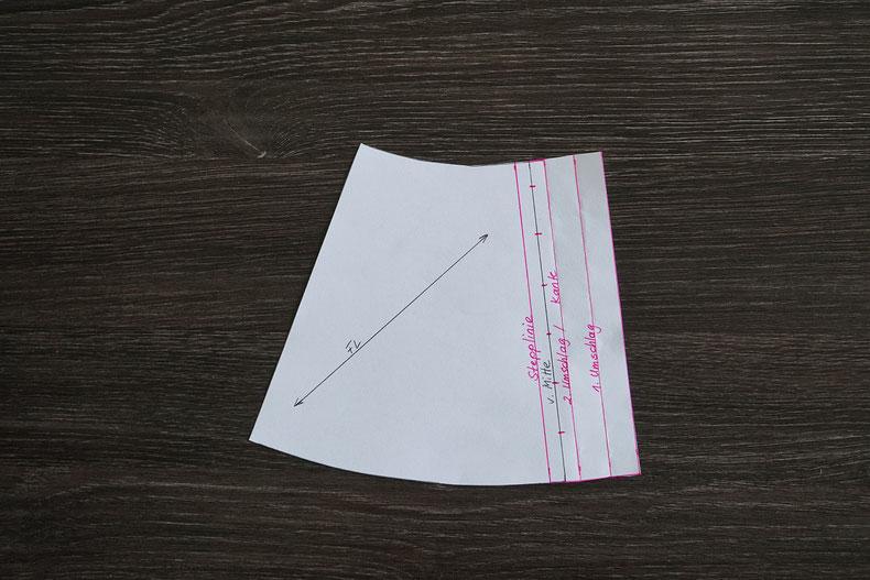 schnitt-zeichnen-knopfleiste-anleitung