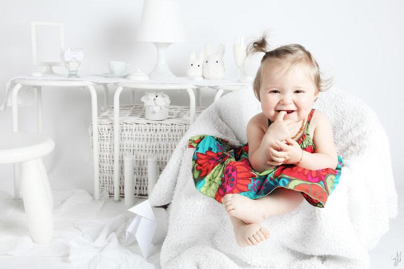 séance photo de bébé, photographe bébé Toulouse, Albi, Tarn.