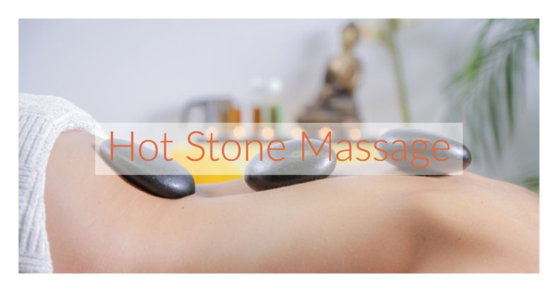 Massage, Hot Stone Massage, Physio Plus, Widnau, Masseuer, Massage Studio, St. Galler Rheintal