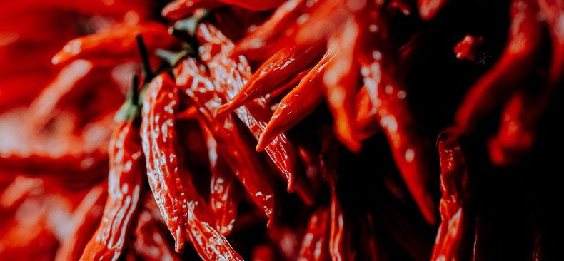 Physio Plus, Widnau, Rheintal, Gesundheit, Gesunde Ernährung, Bild ©nussbaumerphotography.com