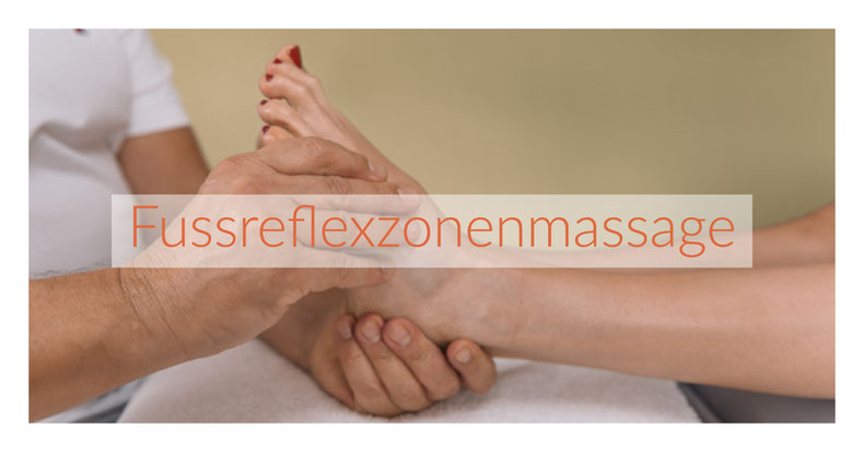Massage, Fussreflexzonenmassage, Massage, Physio Plus, Widnau, Masseuer, Massage Studio, St. Galler Rheintal, Copyright: Nussbaumer Photography