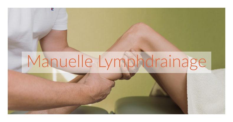 Massage, Manuelle Lyphdrainage, Physio Plus, Widnau, Masseuer, Massage Studio, St. Galler Rheintal, Copyright: Nussbaumer Photography