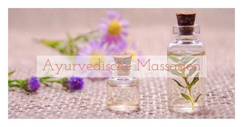 Massage, Ayurvedische Massage, Ayurveda Massage, Physio Plus, Widnau, Masseuer, Massage Studio, St. Galler Rheintal,