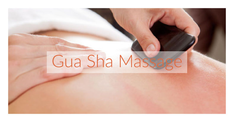 Massage, Gua Sha Massage, Physio Plus, Widnau, Masseuer, Massage Studio, St. Galler Rheintal