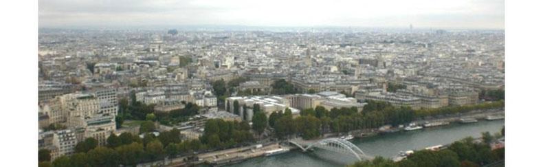Foto: Paris (privat, 2013)