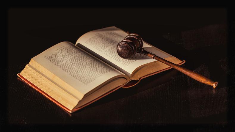 Legge italiana sulla Canapa Legale