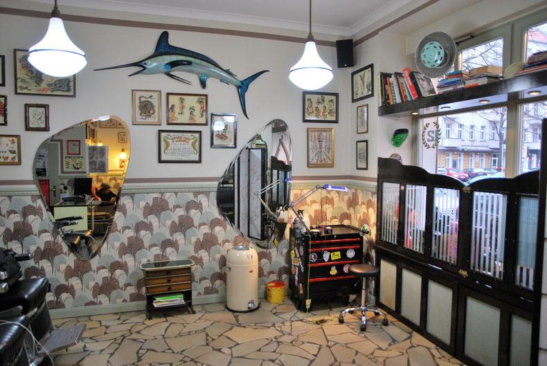 das studio black cat tattoo berlin black cat tattoo berlin. Black Bedroom Furniture Sets. Home Design Ideas