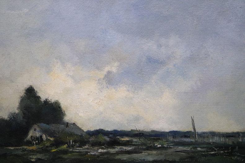te_koop_aangeboden_een_landschapsschilderij_van_de_nederlandse_kunstschilder_antoon_markus_1870-1955_veluwse_school