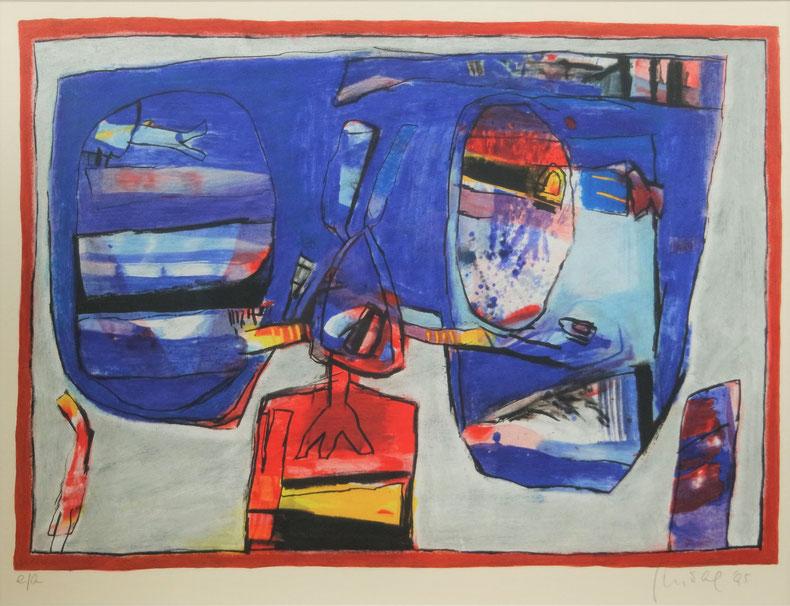 te_koop_aangeboden_een_zeefdruk_van_de_nederlandse_kunstenaar_geert_vrijdag_1943-1999_moderne_kunst_20ste_eeuw