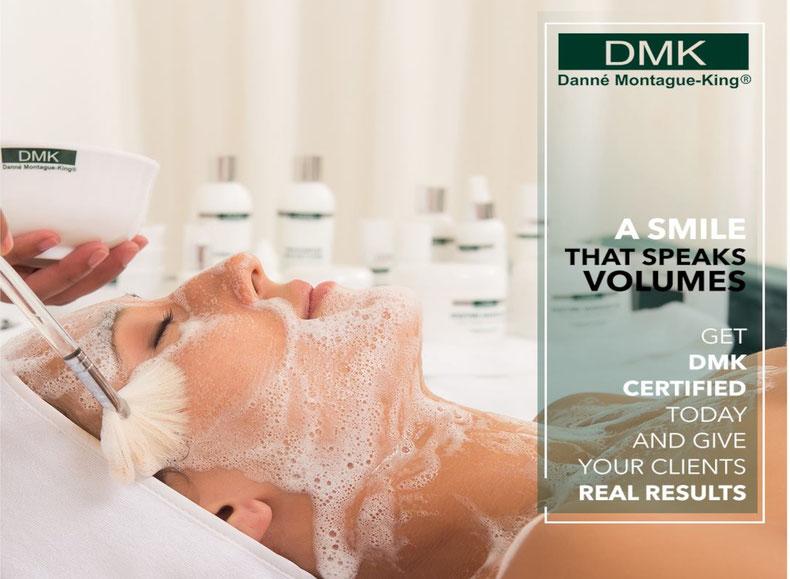 Buchen Sie einen günstigen Reinigungsbehandlung inklusive Peeling Termin im Poren Tief Kosmetik Studio Winsen und Umgebung für Frauen und Männer