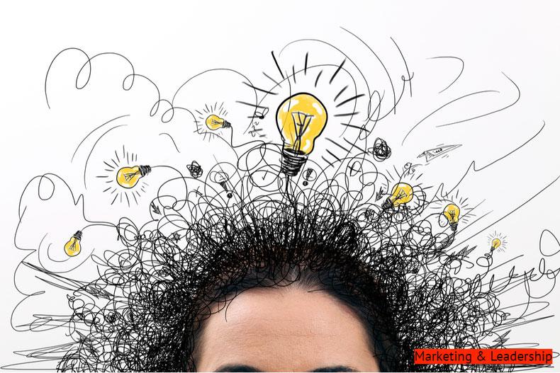 Come creare una grande idea