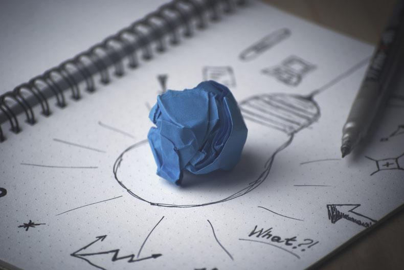 Webdesign für Gründer, Texte für Selbstständige, Textcoaching, Texterin, Webdesigner, Homepage, Relaunch