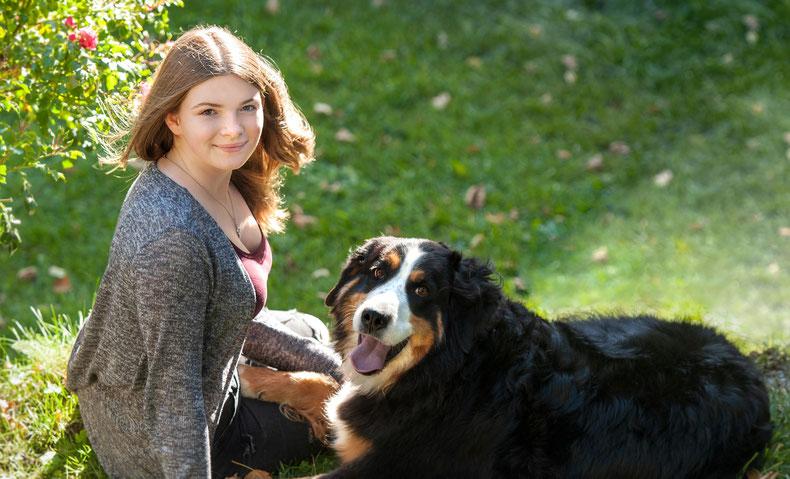 Tierfotografie, Tierfotos, Hundeshooting outdoor, Pferdefotografie Weiz, Mensch und Tier, Mein Hund, Pferdebilder, Tierbilder