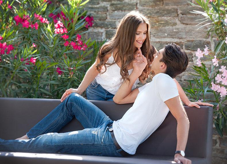 Paarshooting, Paarfotos, Freundschaftsfoto, Paarbilder outdoor, Paarfotografie Weiz, Paarshooting Anger, Paaraufnahmen
