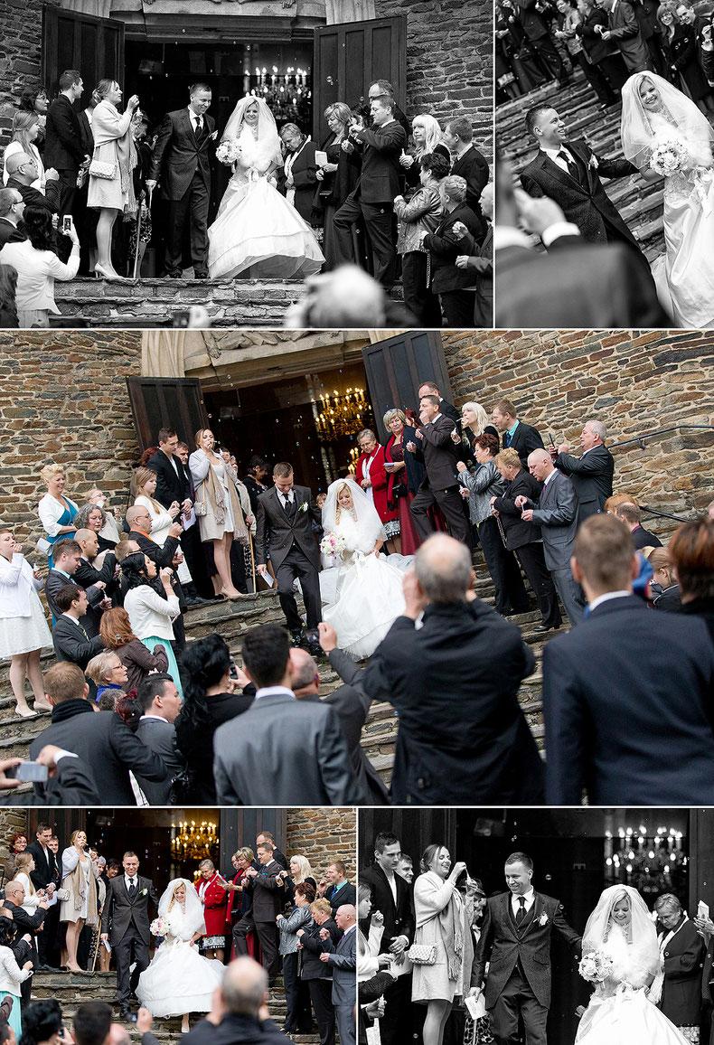 Hochzeit wachsen, heiraten in sachsen, st annenkirche annaberg Hochzeit, st. annenkirche annaberg-buchholz, Trauung st. annenkirche annaberg-buchholz, fotograf hochzeit, wedding photography,  kirchliche trauung, hochzeitsreportage