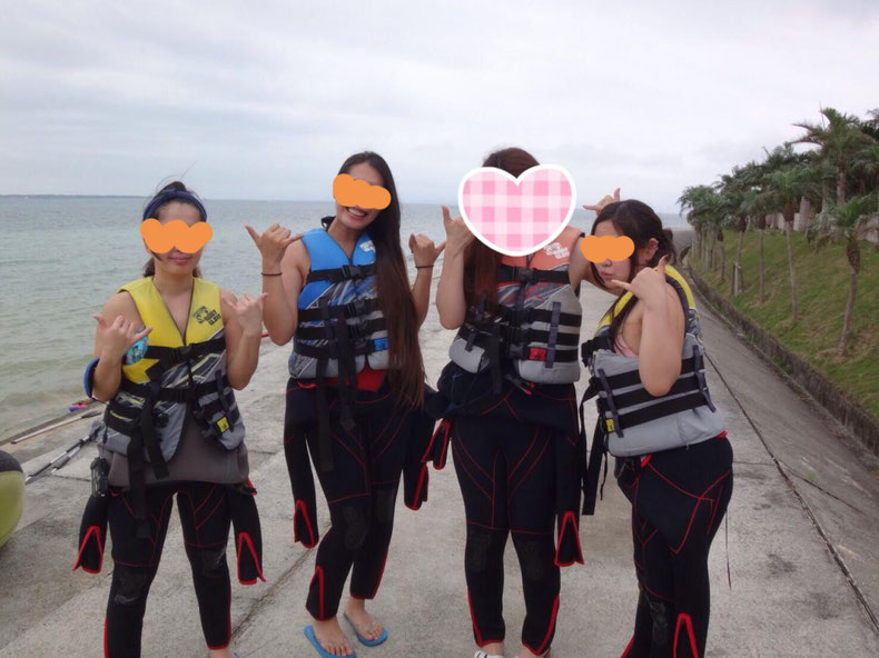 石垣島 キャバクラ