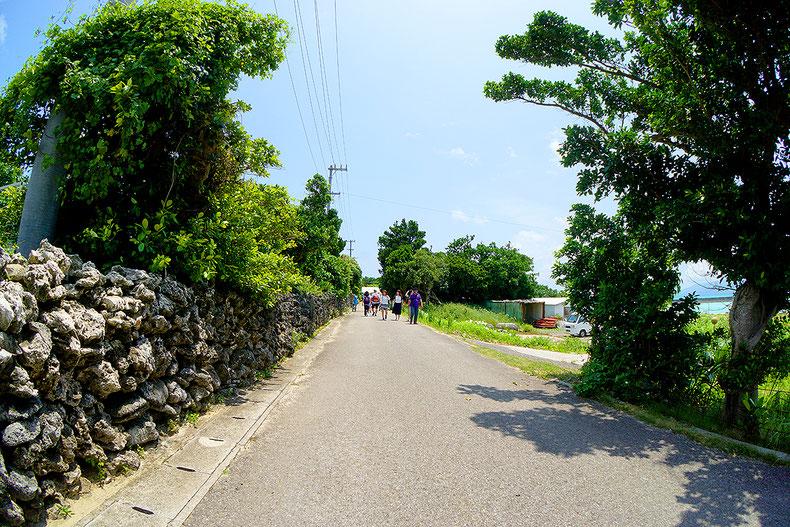 キャバクラ 沖縄