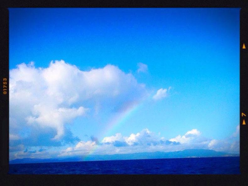 沖縄石垣島のドレスじゃないリゾートコスプレキャバクラ[CAMP META-CAT] 縦揺れ横揺れ