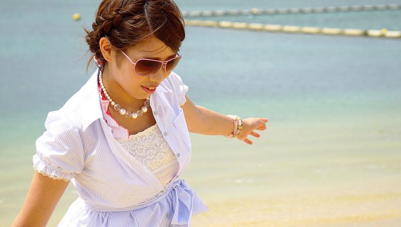 石垣島のドレスじゃないリゾートコスプレキャバクラ「CAMP META-CAT」観光スポット