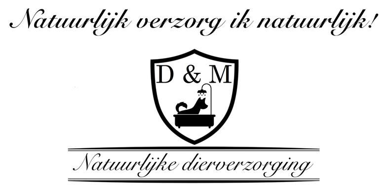 DM4U-D&M-Natuurlijke-dierverzorging-honden-hond-puppy-pup-shampoo-conditioner-parfum-hondenshampoo-parabeen-vrij-PH-neutraal-vacht-huid-korte-vacht-halflange-half-lange-haar
