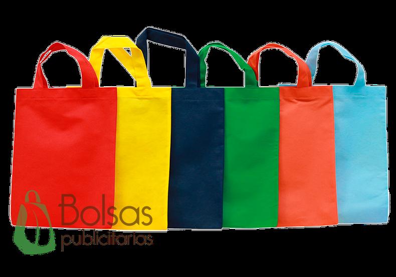 0e200c878 Bolsas Ecologicas - Bolsas Publicitarias