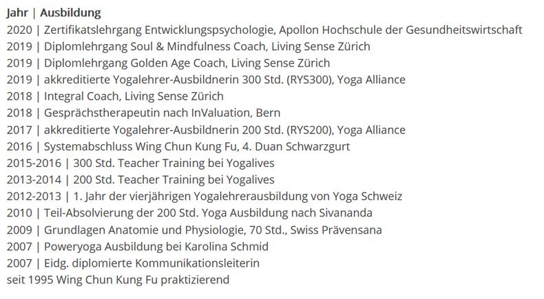 Tigress Yoga, die Symbiose von Yoga &  Kung Fu. Ein kraftvoller Vinyasa Yoga-Stil, ideal für Yoga Anfänger. Ausbildungen & Weiterbildungen für Yogalehrer, Physiotherapeuten & Sportprofis. Tigress Yoga Kids: Yoga & Kung Fu für Kinder. In Zürich Oerlikon.