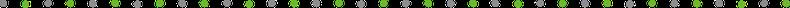 円形脱毛症・脱毛症・医療用ウィッグ・東京・大阪・札幌・edu