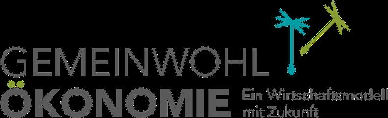 Engagement Change Veränderung Organisationsentwicklung Entwicklung Coaching Moderation Facilitation Seminar Workshop Training Kulturwandel Führung Zusammenarbeit Wandel Wirkung Zukunftslab Gemeinwohl Ökonomie GWÖ